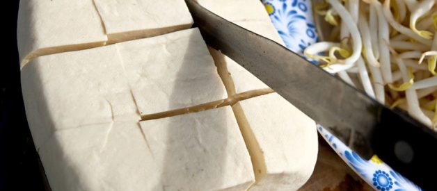 Does Tofu Go Bad? You Need to Read This!