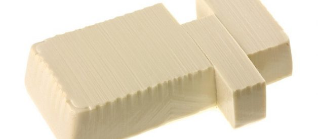 Does Tofu Have Carbs? This Is One Answer You Need to Know!