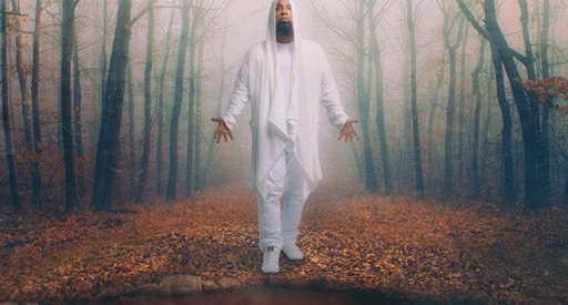 Download Album: Tech N9ne — ENTERFEAR (2020 Zip)