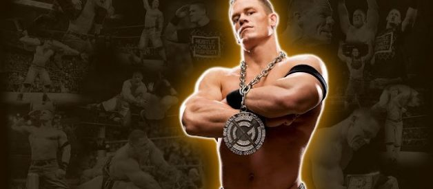 Download John Cena HD wallpapers | Download John Cena HD Images