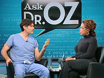 Dr. Oz and his team have revealed the cheapest method which is possible to remove wrinkles from the face in the shortest amount of time! Hollywood is taken by storm!