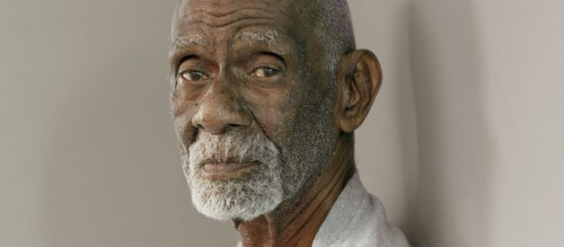 """Dr. Sebi"" Was Either A Complete Fool Or A Complete Fraud, But He Was No Healer"