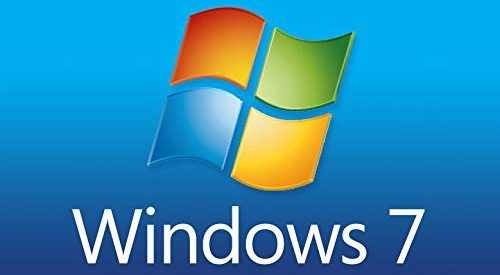 Easy Way To Crack Windows 7 Password without any software
