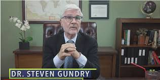 """Eat Your Beans but Skip Reading Dr. Steven Gundry's """"The Longevity Paradox"""": Flaws and Fruits"""