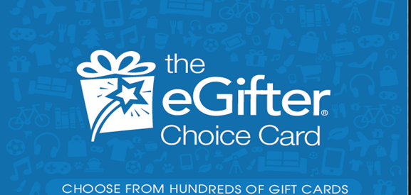 Egifter Reviews 2019: Is eGifter legit for PayPal and gift card redeem