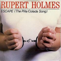 Eight Troubling Details From Escape (The Piña Colada Song) That Do Not Bode Well For A Healthy Relationship.