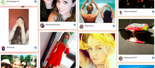 Embed Instagram Feed on Website- Try Amazing Way