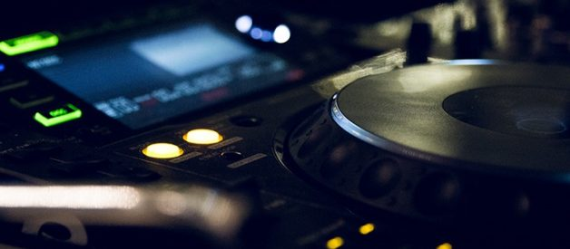 Entertainment Law Mythbusters: Your Questions about Legally Sampling Music Answered