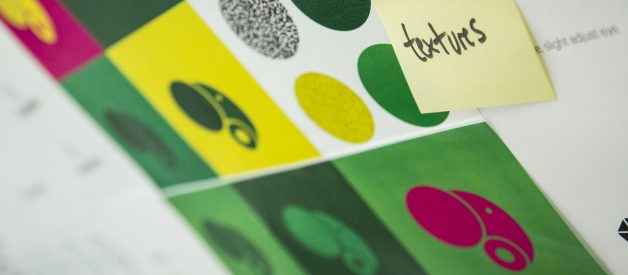 Ever Better: Refreshing the Evernote Brand