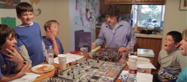 Everything You Need to Play Tabletop RPG Games Online {Updated}