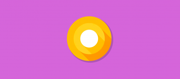 Exploring Android O: Notification Badges