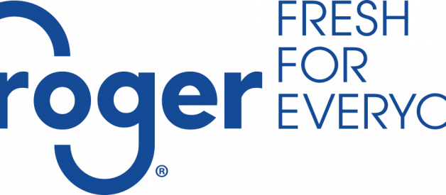 ExpressHR: Kroger Express HR Login at ess.kroger.com 2020