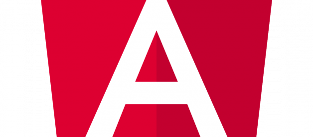 ExpressionChangedAfterItHasBeenCheckedError in Angular — What, Why and How To Fix It?