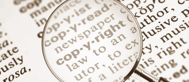 Fanfiction and Copyright: Has the digital age rendered copyright laws obsolete?