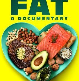 FAT: A Documentary Review