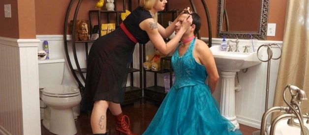 FEMDOMING IDEAS FOR YOUR SISSY HUSBAND