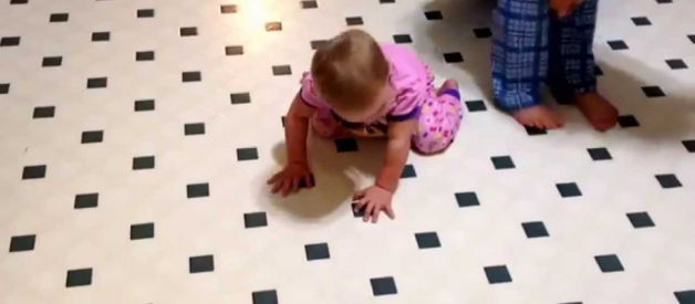 Floored: The Shocking Concerns About Vinyl Flooring