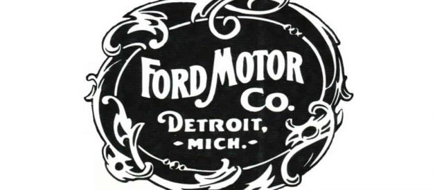Ford Motor Company: A Brief Overview