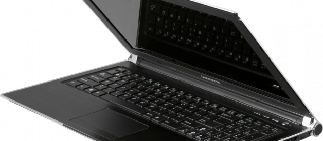 Free Laptop For College Students From Government