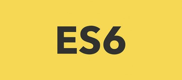 Frequently asked: ES6 Interview Questions and Answers