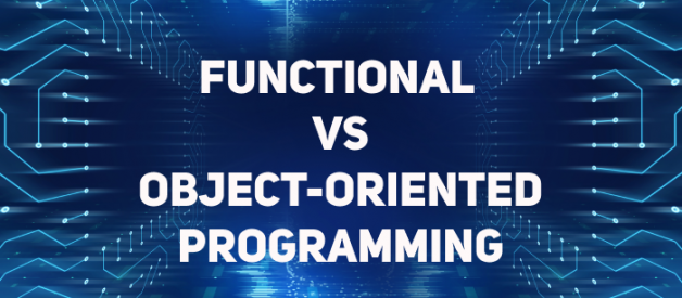 Functional Programming VS Object Oriented Programming (OOP) Which is better….?