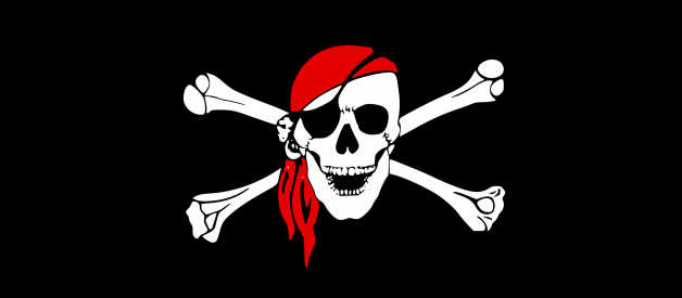 Gaming Piracy is losing the war. Denuvo is leading the repression.