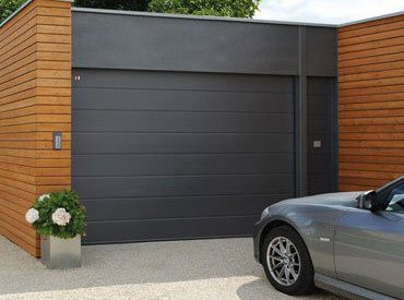 Garage And Roll-up Doors — The Top Things To Know