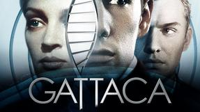 'Gattaca,' The Dystopian Science Fiction Film Whose Time Has Come