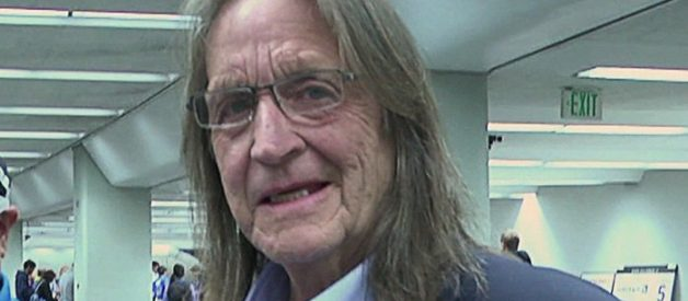 George Jung: Biography & Net Worth