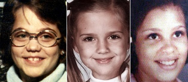Girl Scouts Murders: Police Hope DNA Will Identify the Killer