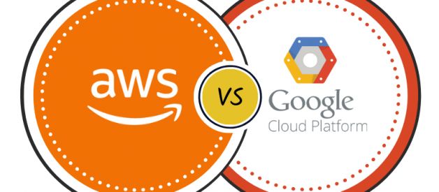 Google Cloud Platform vs AWS: Is the answer obvious? Maybe not.