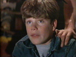 Goonies Never Say Die — The Wisdom of Mikey Walsh