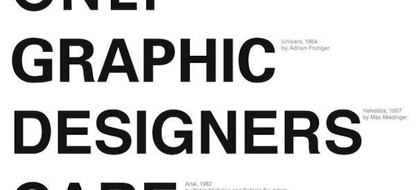 Graphic Design Jokes Only Designers Will Get