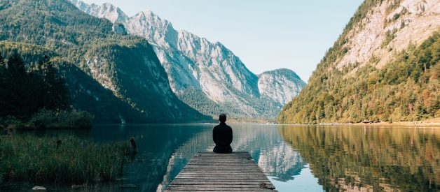 Habits You Should Adopt Immediately to Make Big Changes In Your Life