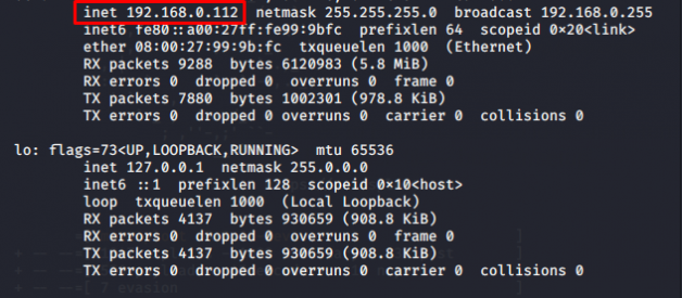 Hacking Android phone remotely using Metasploit