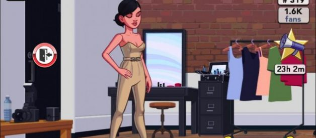 Hacking 'Kim Kardashian: Hollywood' for Unlimited Money Made Me Lose My Moral Compass