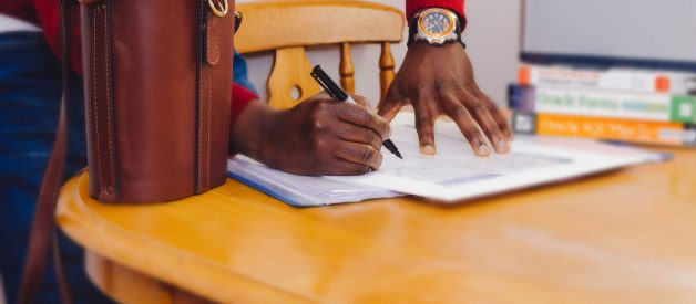Have A Free Freelancer Contract Template