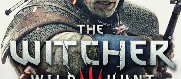 Henry Cavill Is Getting Replaced By This Actor In The Witcher Season 2