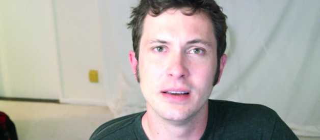 How a YouTuber's Sexual Assault Scandal Destroyed my Innocence