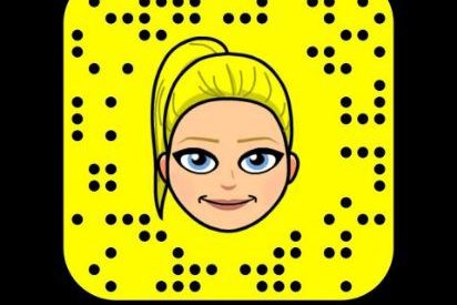 How Can Someone Add You On Snapchat by Snapcode?