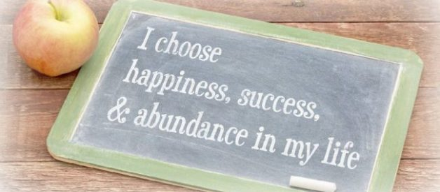 How Do I Adopt An Abundance Mindset and Why Is It Important?