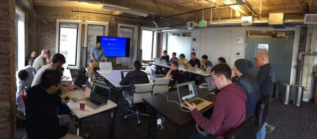 How Hack Reactor (Remote) Changed My Life — The One-Year-Later Review and What People Don't Tell You About Coding Bootcamps