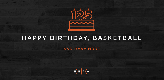 How Has Basketball Changed Over 125 Years? Here Are The 13 Original Rules