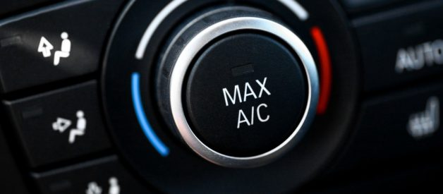 How It Works: Vehicle Air Conditioning Systems