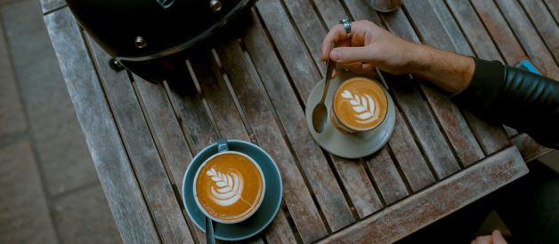 How L-Theanine Will Change Your Morning Coffee Forever