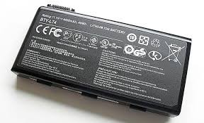 How Much Does a Laptop Battery Cost?
