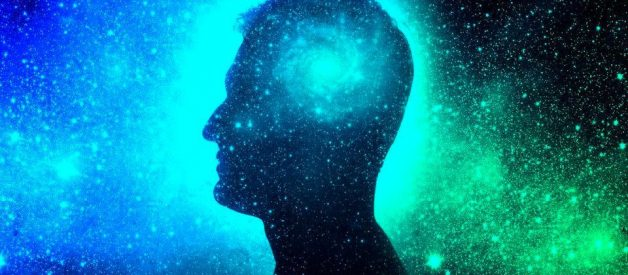 How to Achieve a Higher Level of Consciousness and Go Beyond the Mind