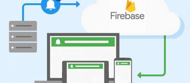 How to add push notifications to your Cordova app in iOS and Android, using Firebase (done right in 2020).