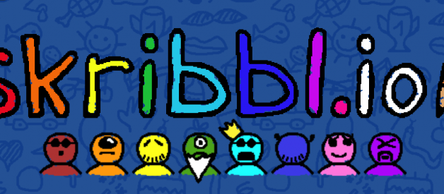 How to Beat Your Friends at Skribbl.io