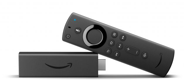 How to block ads on Fire TV